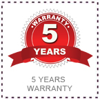 Arakawa Automatic Voltage Regulator FS 5 years warranty