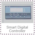 Arakawa Automatic Voltage Regulator Smart Digital Controller