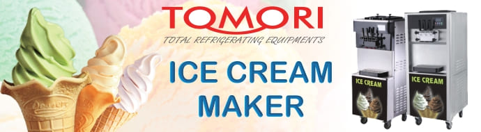 Banner Tomori Ice Cream Machine Artikel.jpg
