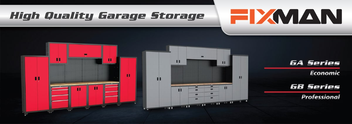 Jual Roller Cabinets, Harga Roller Cabinets, Cabinets Storage Murah