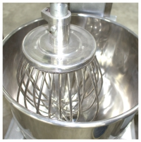 jual food mixer - food mixer