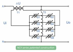 NCX Patented Series Diagram.jpg