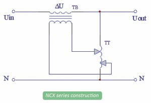 NCX Series Diagram.jpg