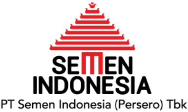 Iwata for Semen Indonesia