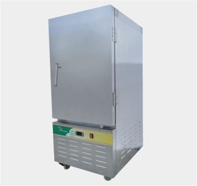 Product Blast Freezer TBF-140