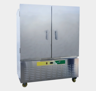 Product Blast Freezer TBF-610
