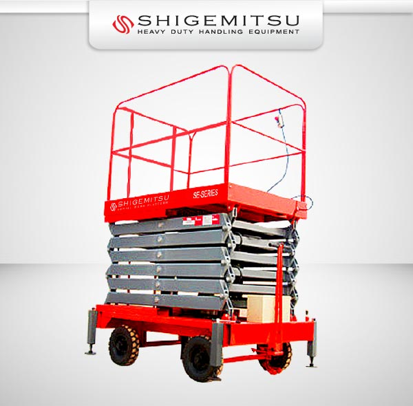 https://www.indotara.co.id/inliners/Product-Shigemitsu-SE-SERIES.jpg