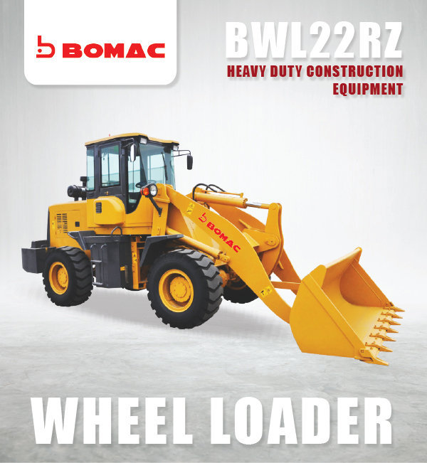 jual-wheel-loader-harga-wheel-loader-wheel-loader-murah