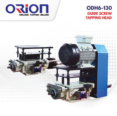 Jual Orion Drilling Machine, Light Bench Drill, Agen Drilling Machine