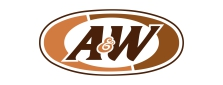 Project Reference Logo A&W