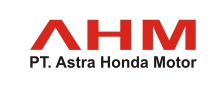 Project Reference Logo AHM