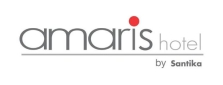 Project Reference Logo Amaris Hotels