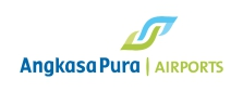 Project Reference Logo Angkasa Pura