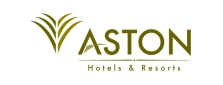 Project Reference Logo Aston Hotel