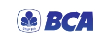Project Reference Logo BCA