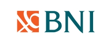 Project Reference Logo BNI