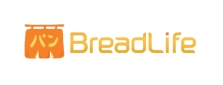 Project Reference Logo Bread Life