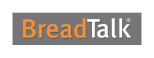 Project Reference Logo Breadtalk