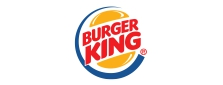 Project Reference Logo Burger King