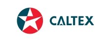 Project Reference Logo Caltex