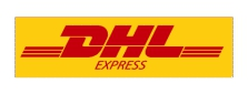 Project Reference Logo DHL Express