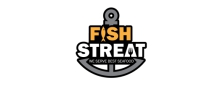 Project Reference Logo Fish Streat