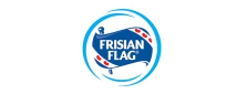Project Reference Logo Frisian Flag