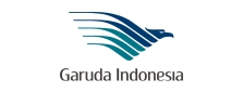Project Reference Logo Garuda Indonesia