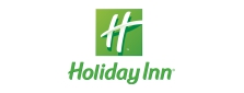 Project Reference Logo Holiday Inn