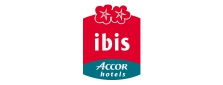 Project Reference Logo IBIS Accor Hotel