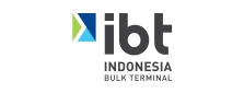 Project Reference Logo IBT