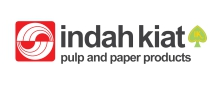 Project Reference Logo Indah Kiat