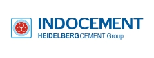 Project Reference Logo Indocement