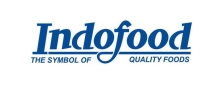 Project Reference Logo Indofood