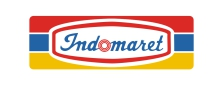 Project Reference Logo Indomart