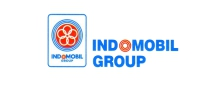 Project Reference Logo Indomobil Group