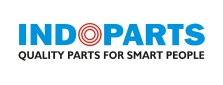 Project Reference Logo Indoparts
