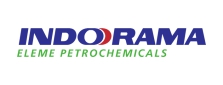 Project Reference Logo Indorama