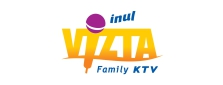 Project Reference Logo Inul Vista