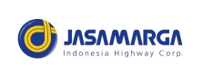 Project Reference Logo Jasamarga