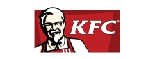 Project Reference Logo KFC