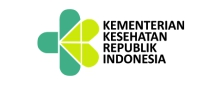 Project Reference Logo Kemenkes