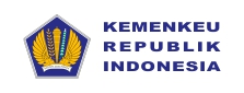 Project Reference Logo Kemenkeu