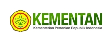 Project Reference Logo Kementan.jpg