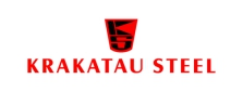 Project Reference Logo Krakatau Steel