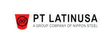 Project Reference Logo Latinusa