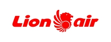 Project Reference Logo Lion Air