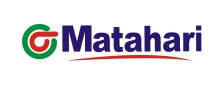 Project Reference Logo Matahari