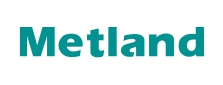 Project Reference Logo Metland