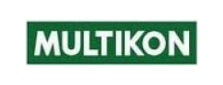 Project Reference Logo Multikon
